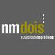 NMDois Estúdios Fotográficos