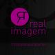Real Imagem