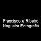 Fotonogueira