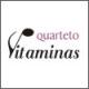 Quarteto Vitaminas