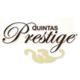Quintas Prestige