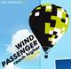 Wind Passenger