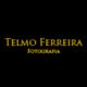 Telmo Ferreira Fotografia