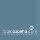Fabio Azanha