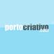 PortoCriativo.com