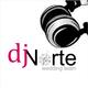 DJ Norte