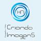 HN Criando Imagens