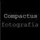Compactus Fotografia