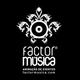Factor Musica