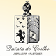 Quinta do Coelho