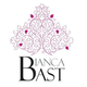 Bianca Bast Couture