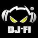 DJ-FI