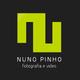 Nuno Pinho