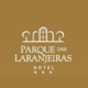 Parque das Laranjeiras