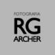R & G Archer