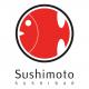 Sushimoto