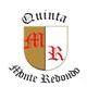 Quinta Monte Redondo
