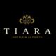 Tiara Park Atlantic Lisboa