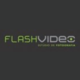 Flashvideo