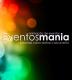 Eventos Mania