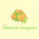 Quinta das Laranjeiras (CH Chefes)