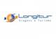 Longitur - Viagens e Turismo, Lda.