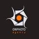 ONPHOTO - Oficina de Fotografia