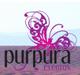 Purpura Eventos