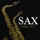 Pedro Rego - Live Sax