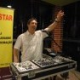 PP Karaoke
