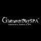 Glamour DaySPA