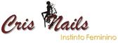 Cris Nails