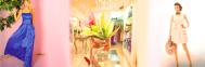 Ana Moura Boutique