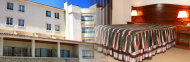 Hotel de Santa Maria