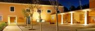 Plaza Ribeiro Telles Eventos