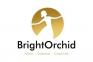 Brightorchid