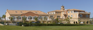 Boavista Golf & SPA  Resort
