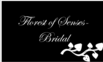 Florest of Senses Bridal
