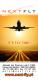 Next Fly