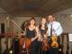 Cristina musical family