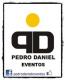 Pedro Daniel