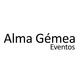 Alma Gémea Eventos
