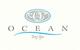 Ocean Day Spa
