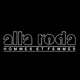 Alta Roda