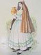 Pastelaria Capuchinha do Rossio