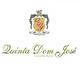 Quinta D. José