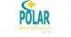 Polar Viagens