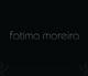Fátima Moreira
