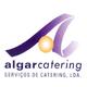 Algarcatering