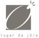 Lugar das Jóia